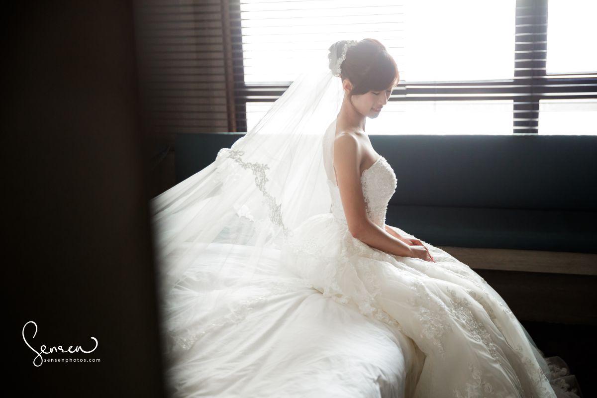 高雄婚攝, 桂田酒店婚禮, 桂田酒店婚攝, 婚攝森森