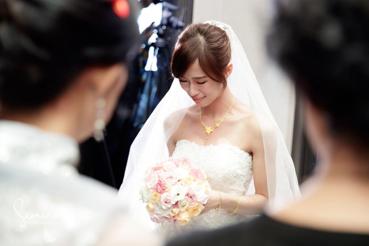 婚禮攝影-情定城堡婚禮-_41