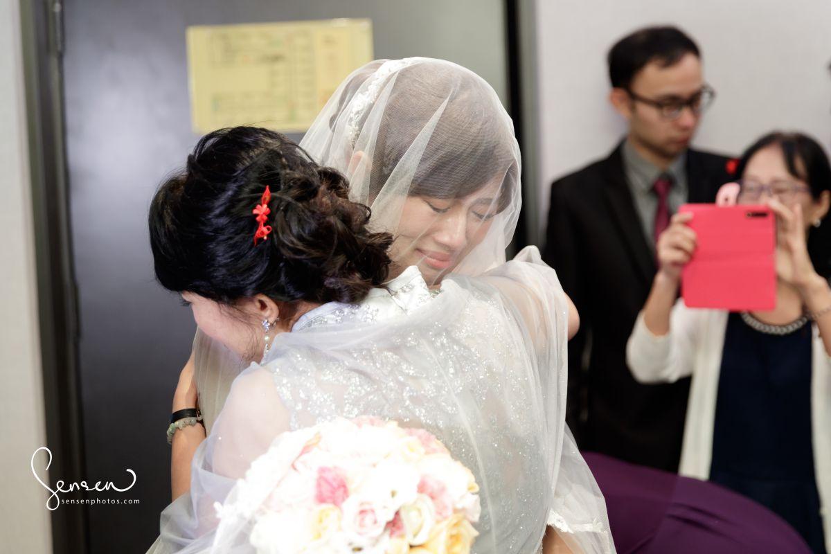婚禮攝影-情定城堡婚禮-_43