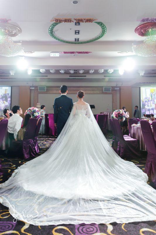 高雄婚攝, 情定城堡婚禮, 情定城堡婚攝, 婚攝森森