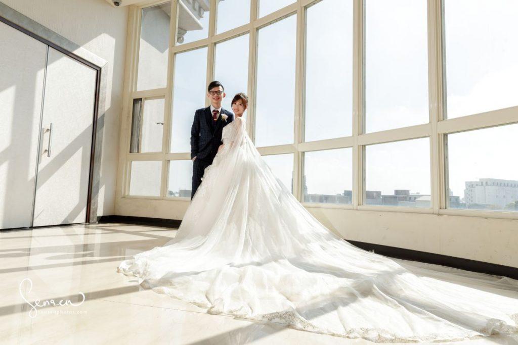 高雄婚攝, 情定城堡婚禮, 情定城堡婚攝, 婚攝森森, 情定城堡
