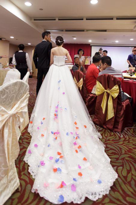 君鴻國際酒店婚攝, 君鴻國際酒店, 君鴻婚禮, 君鴻婚攝, 婚攝森森