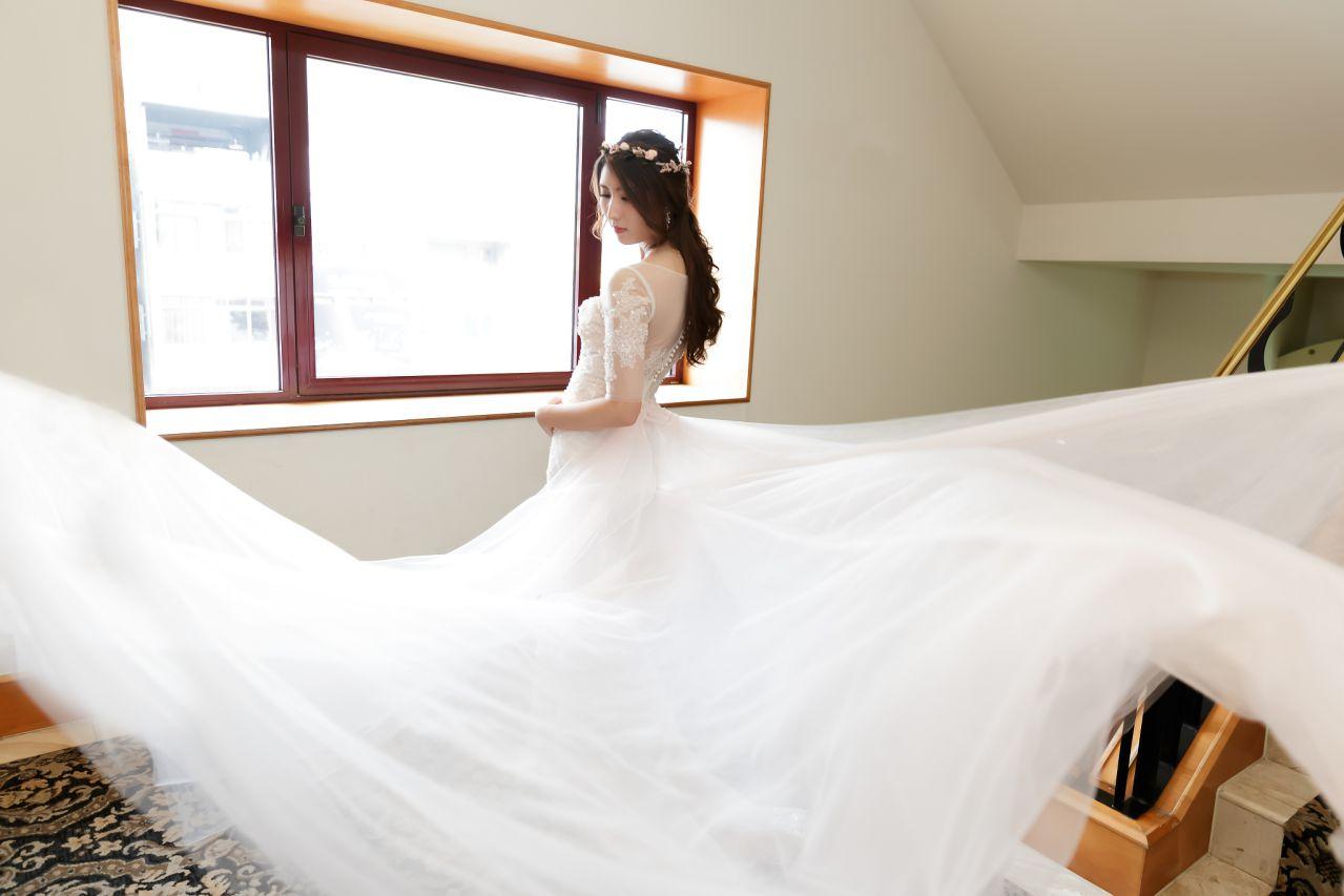 麗尊酒店婚禮攝影, 婚攝森森, 高雄麗尊婚攝
