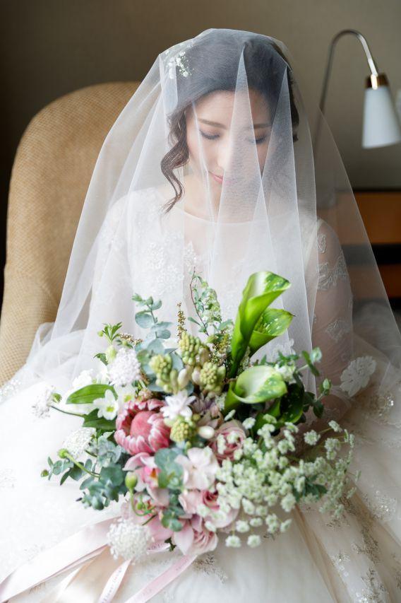 麗尊酒店婚禮攝影, 婚攝森森, 高雄麗尊婚攝, 麗尊酒店婚攝