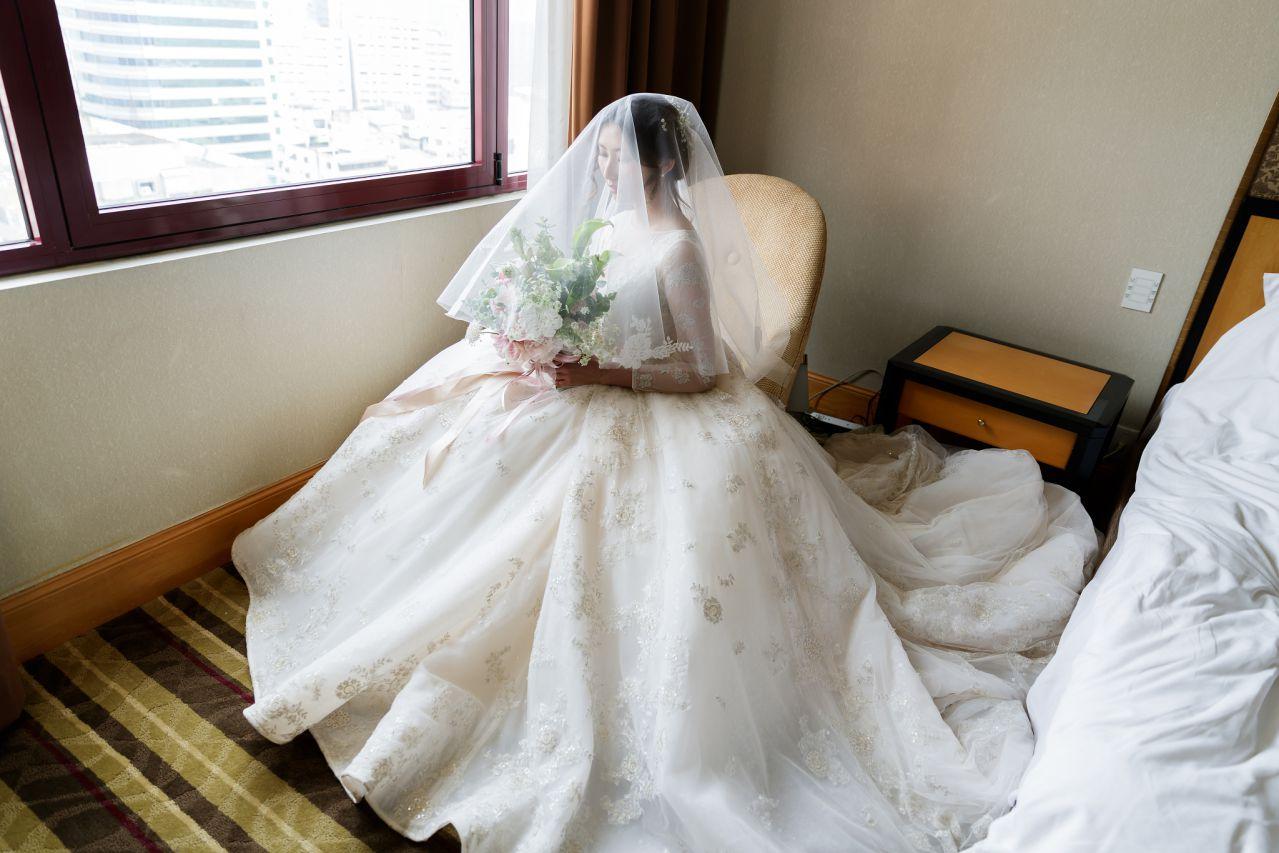 窗光, 婚攝森森, 高雄麗尊婚攝