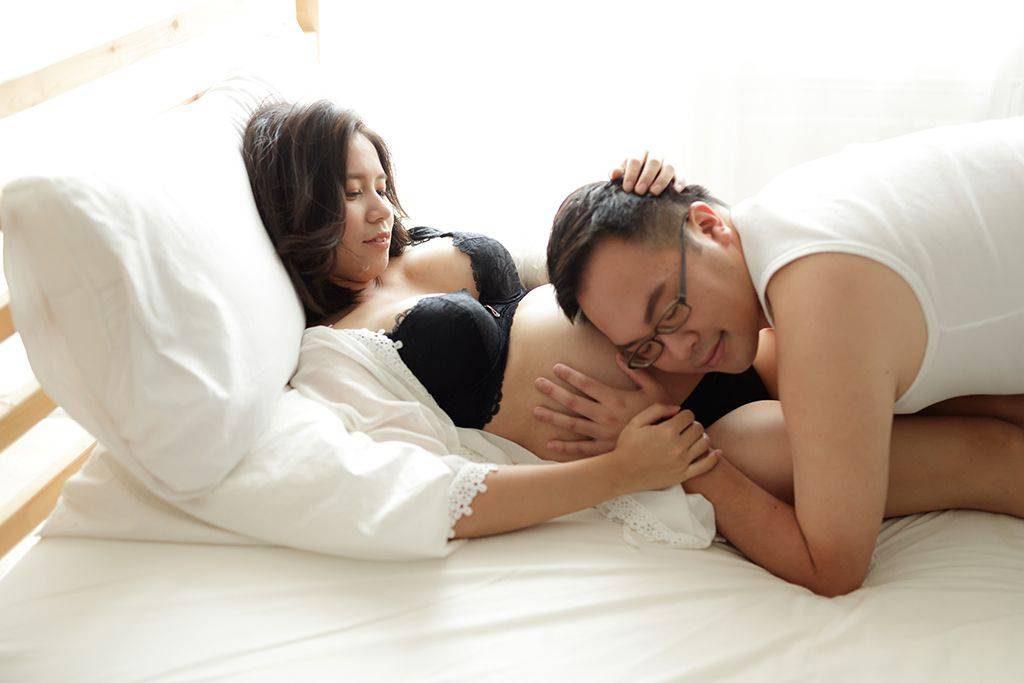 優質高雄孕婦攝影  – 婚攝森森 | 婚紗推薦 | 婚禮攝影