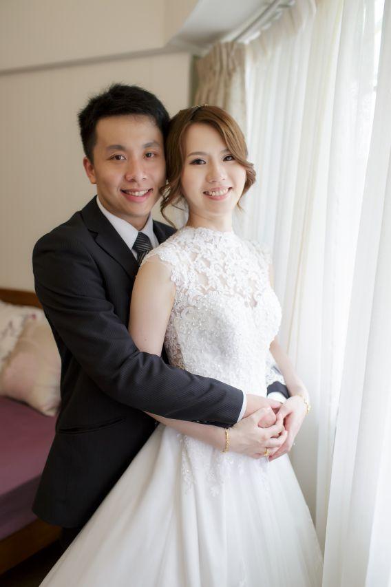 高雄婚攝-婚禮類婚紗拍攝-婚攝森森_02