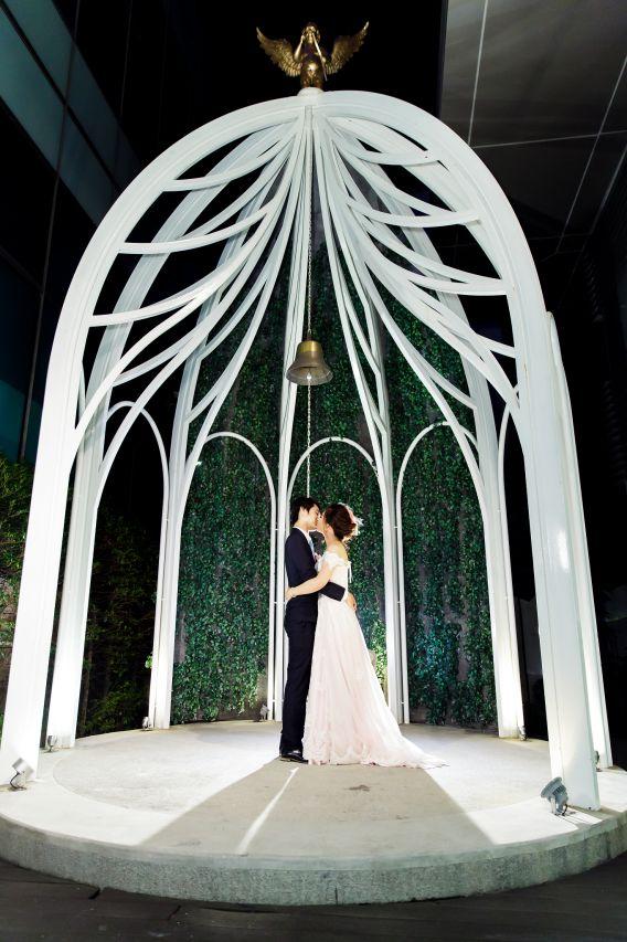 類婚紗婚禮攝影, 類婚紗, 類婚紗拍攝, 婚禮拍攝類婚紗, 婚攝森森, 高雄婚攝