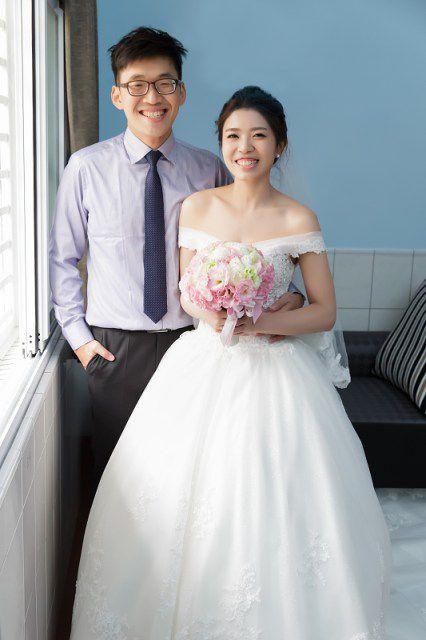 高雄婚攝-婚禮類婚紗拍攝-婚攝森森_07