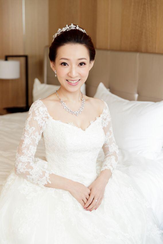 高雄婚攝-婚禮類婚紗拍攝-婚攝森森_13