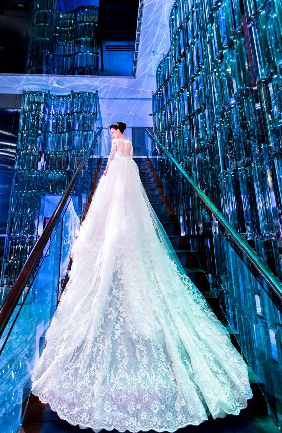 高雄婚攝-婚禮類婚紗拍攝-婚攝森森_14