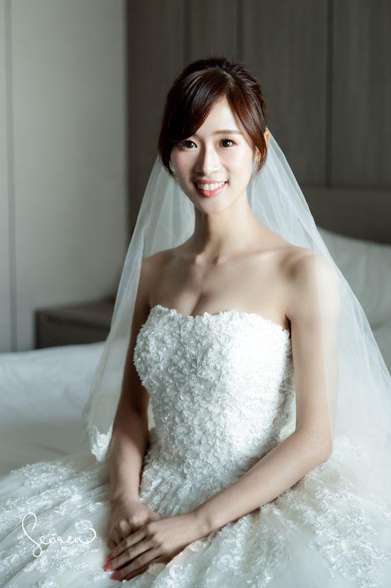高雄婚攝-婚禮類婚紗拍攝-婚攝森森_25