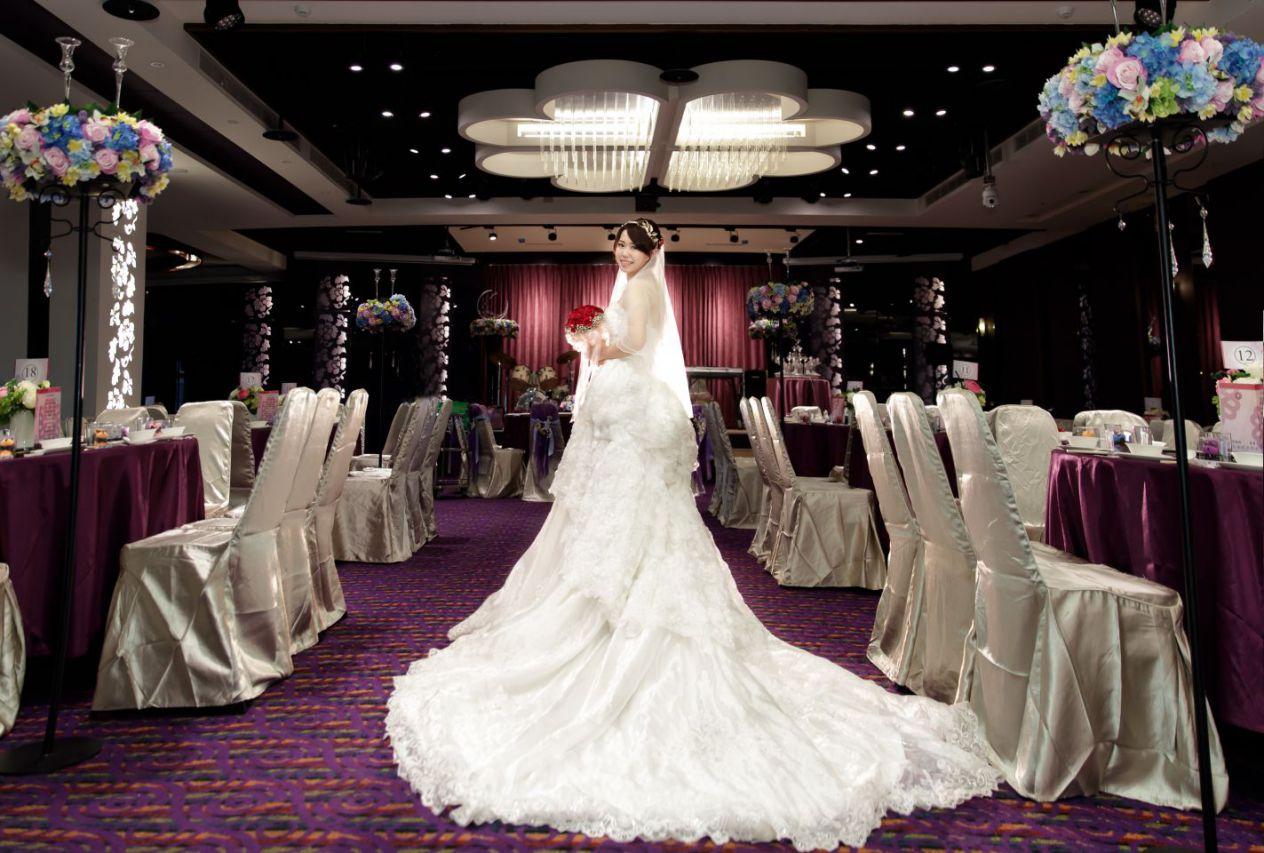 高雄婚攝-婚禮類婚紗拍攝-婚攝森森_32