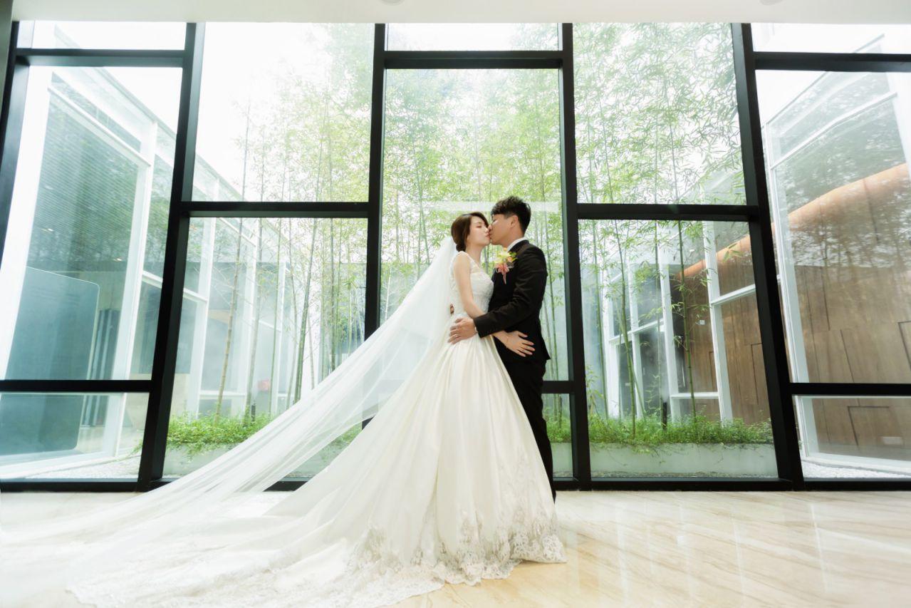 高雄婚攝-婚禮類婚紗拍攝-婚攝森森_33