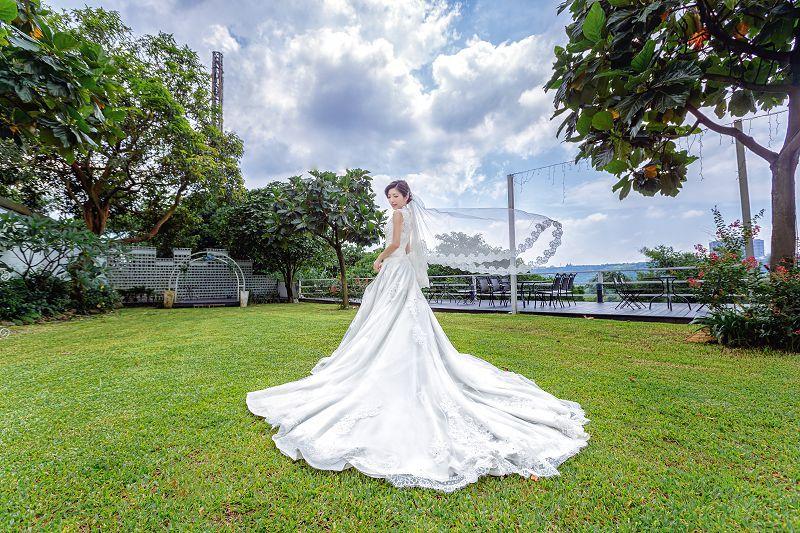 高雄婚攝-婚禮類婚紗拍攝-婚攝森森_39