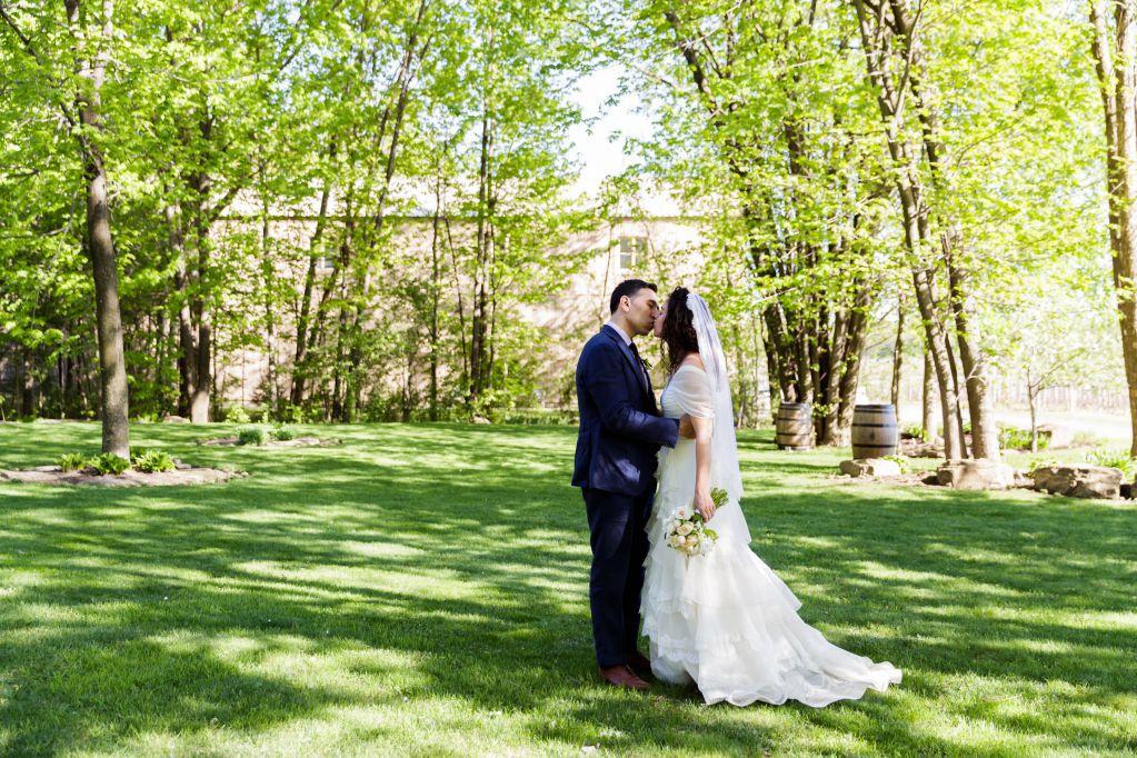 西式婚禮, 類婚紗婚禮攝影, 類婚紗拍攝