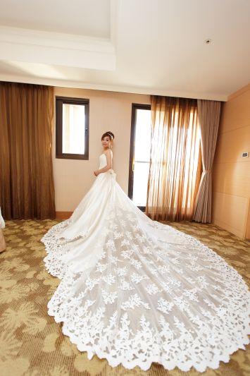 義大皇家酒店婚禮, 義大皇家酒店婚攝, 義大皇家酒店, 義大皇家酒店婚禮攝影, 婚攝森森, 高雄婚禮攝影師, 高雄婚禮紀錄