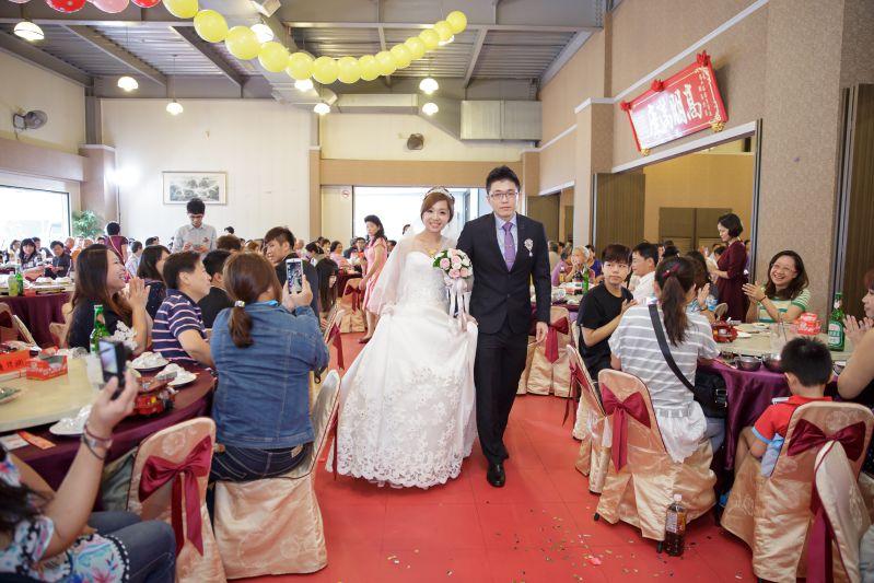 樺山林婚禮攝影, 樺山林婚攝, 樺山林婚禮紀錄, 婚攝推薦, 高雄婚禮攝影師, 高雄婚攝
