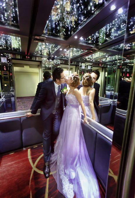 華園飯店婚攝, 南部婚禮攝影師, 婚攝森森, 電梯類婚紗, 華園飯店, 婚攝推薦, 婚攝森森