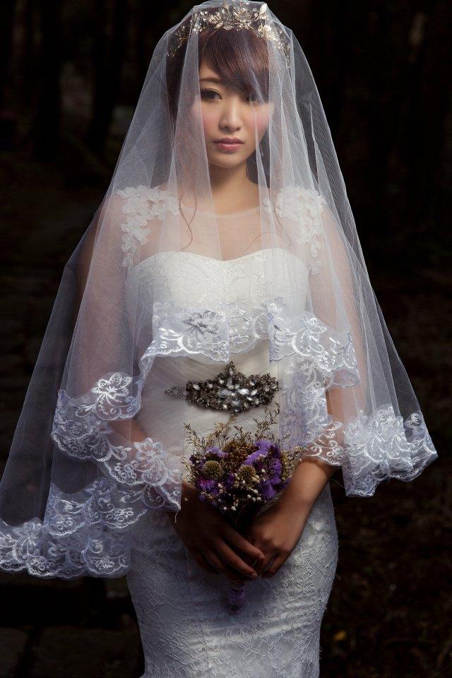 高雄婚紗工作室-婚紗風格-婚攝森森-_07