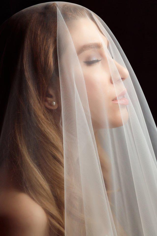 高雄婚紗工作室-婚紗風格-婚攝森森-_26