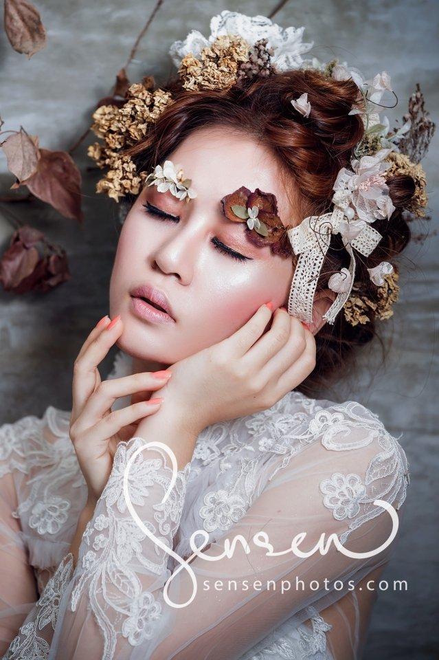 高雄婚紗工作室-婚紗風格-婚攝森森-_27