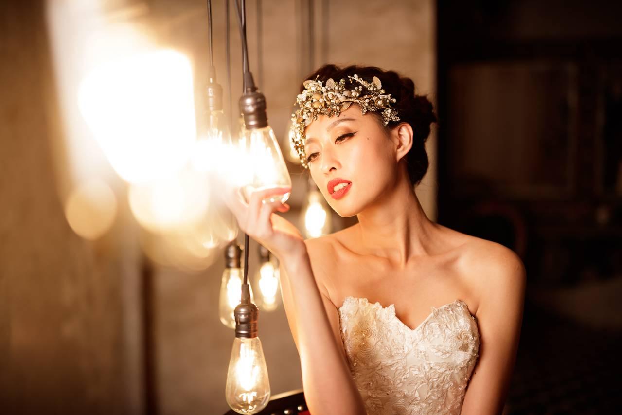 高雄婚紗工作室-婚紗風格-婚攝森森-_32