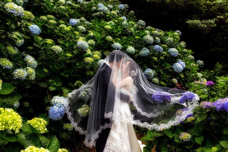 高雄婚紗工作室-婚紗風格-婚攝森森-_37