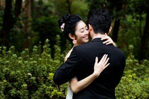 優質高雄婚紗工作室-自助婚紗包套-婚攝森森|婚紗推薦|海外婚紗