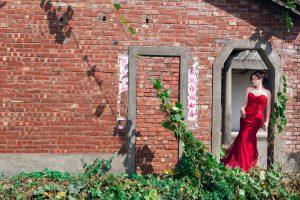 婚攝推薦, 婚攝森森, 婚禮攝影