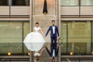 婚紗攝影師推薦, 婚攝森森, 婚紗工作室, 婚攝推薦