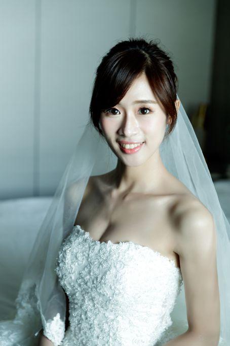 台南桂田酒店婚禮攝影,高雄婚攝森森, 婚禮攝影, 高雄婚攝