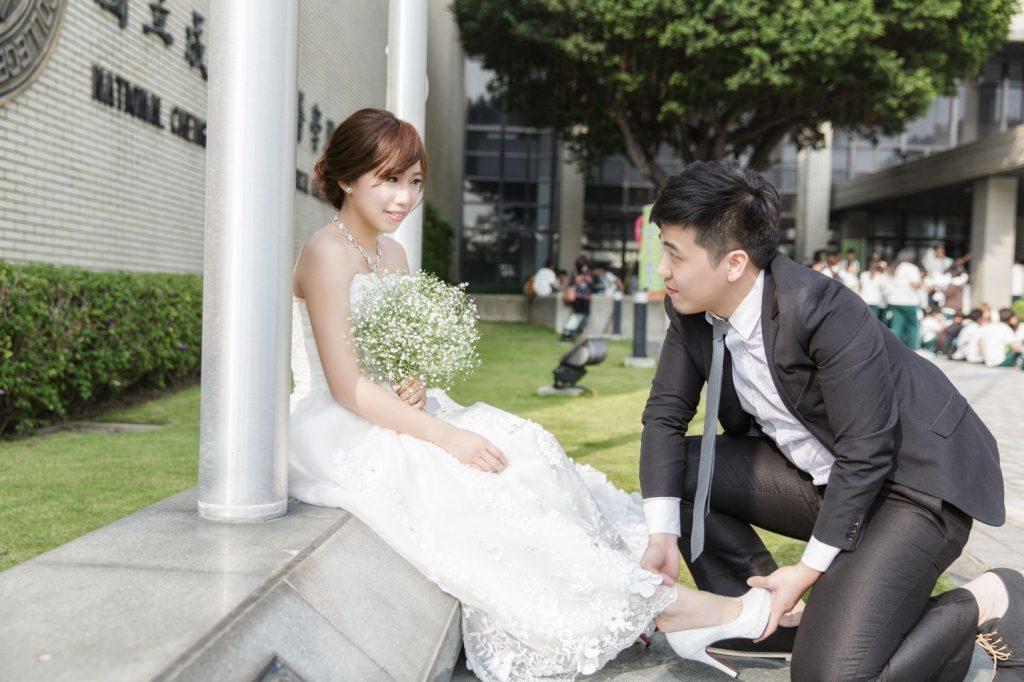 台南婚紗拍攝, 成功大學婚紗拍攝,高雄婚紗工作室, 高雄婚紗工作室推薦