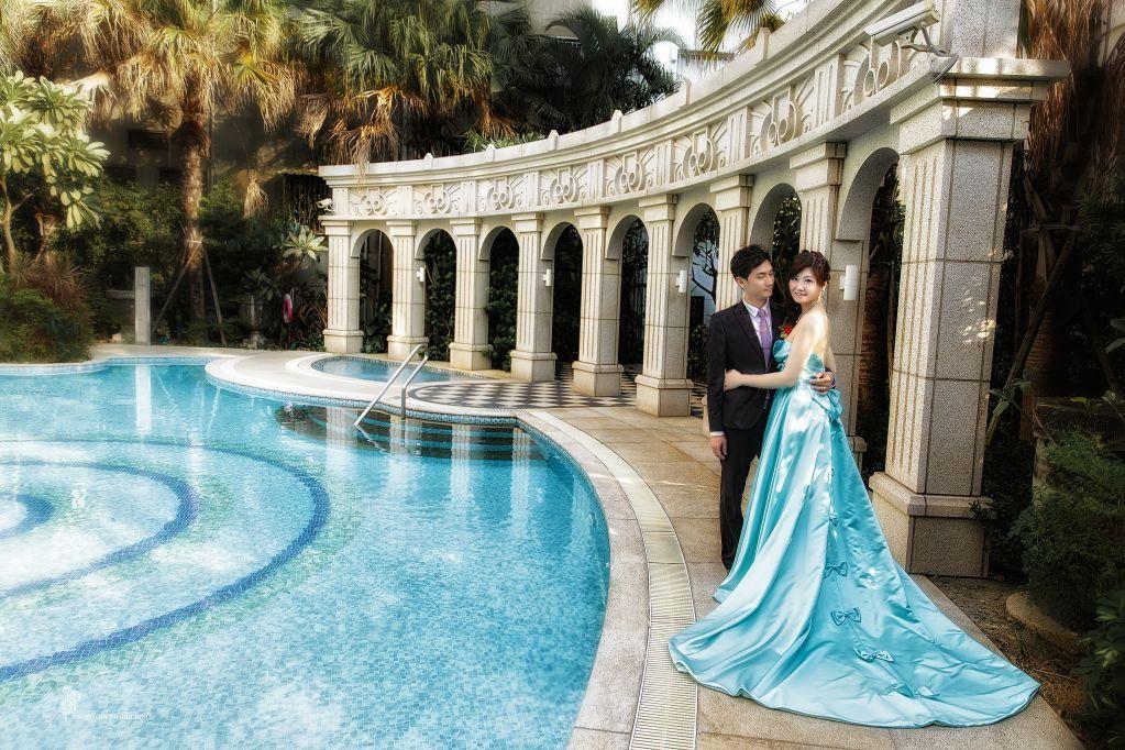 高雄福容飯店婚禮攝影, 高雄福容飯店婚攝, 高雄福容大飯店, 高雄婚攝森森