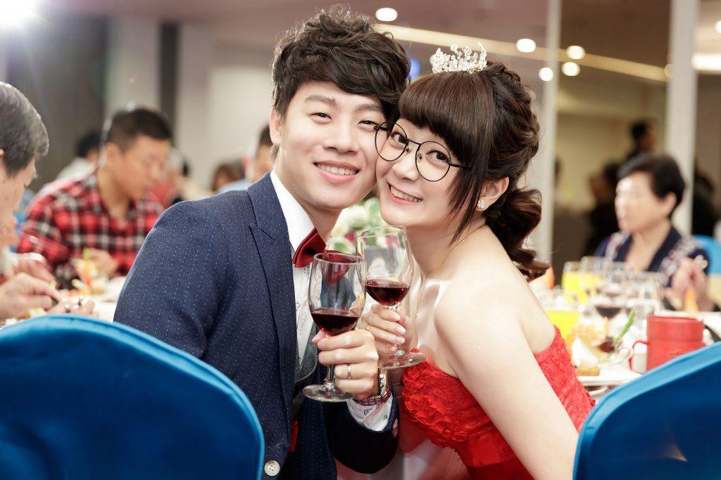 高雄福華飯店婚禮攝影, 高雄福華飯店婚攝