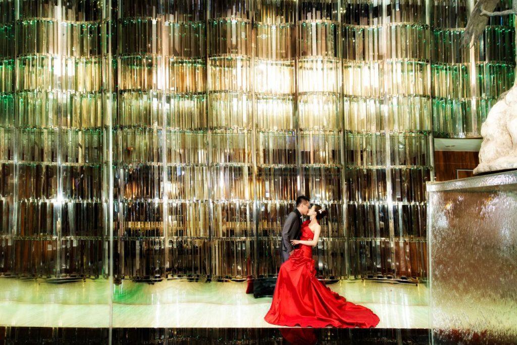 高雄翰品酒店婚禮攝影, 高雄翰品酒店婚禮, 高雄翰品婚攝, 高雄翰品酒店婚攝, 高雄翰品類婚紗