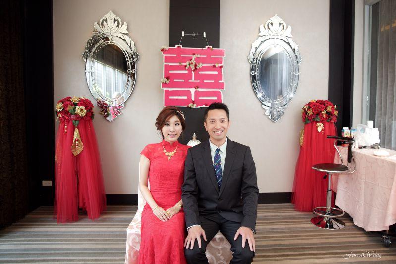 人道酒店婚禮攝影, 高雄婚攝森森, 婚攝推薦, 人道國際酒店婚攝