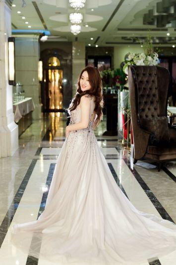 和璞飯店婚禮攝影,台北和璞婚攝, 和璞飯店婚攝