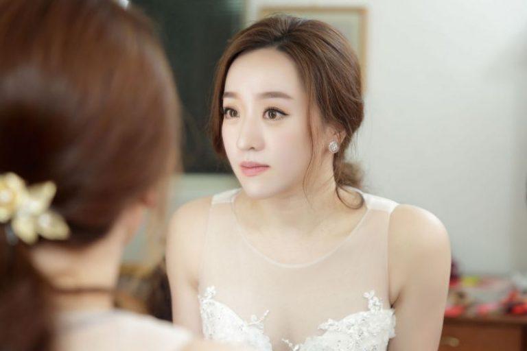 [婚攝] 台北和璞飯店婚禮攝影 Leslie&Rina