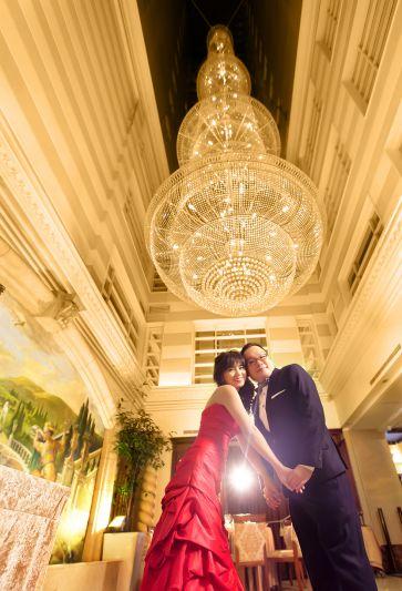 神旺大飯店婚禮攝影,婚攝森森,台北婚攝,台北婚攝推薦,神旺飯店婚攝,神旺飯店婚禮紀錄