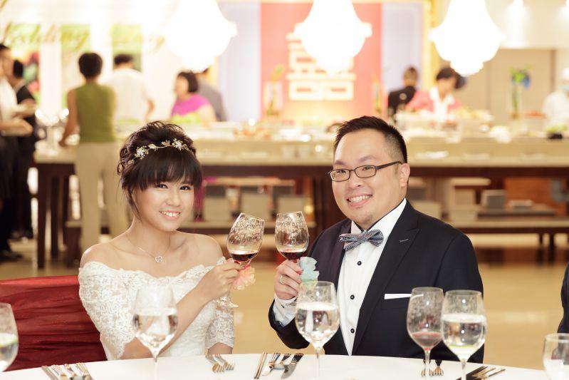 神旺大飯店婚禮攝影,婚攝森森,台北婚攝,台北婚攝推薦,神旺飯店婚攝,神旺飯店婚禮紀錄,伯品廊婚禮攝影,伯品廊婚攝