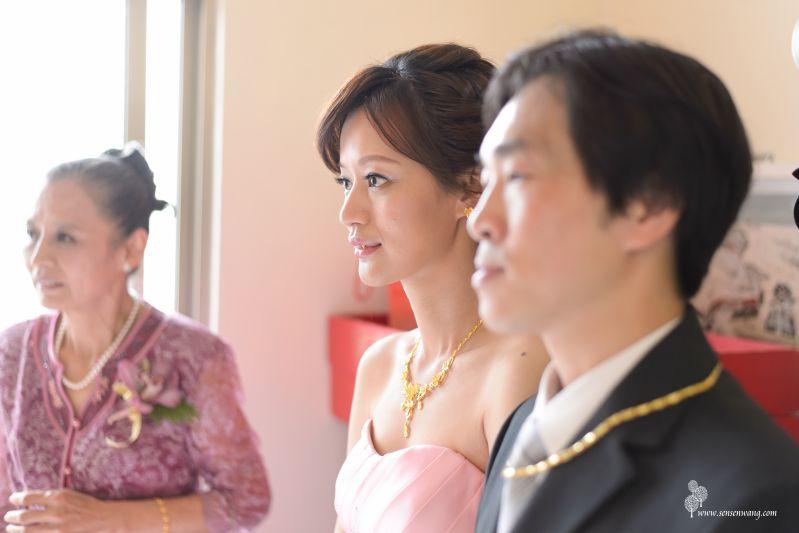 <高雄婚攝> 全美婚宴會館婚禮攝影 - 全美婚宴會館婚禮攝影