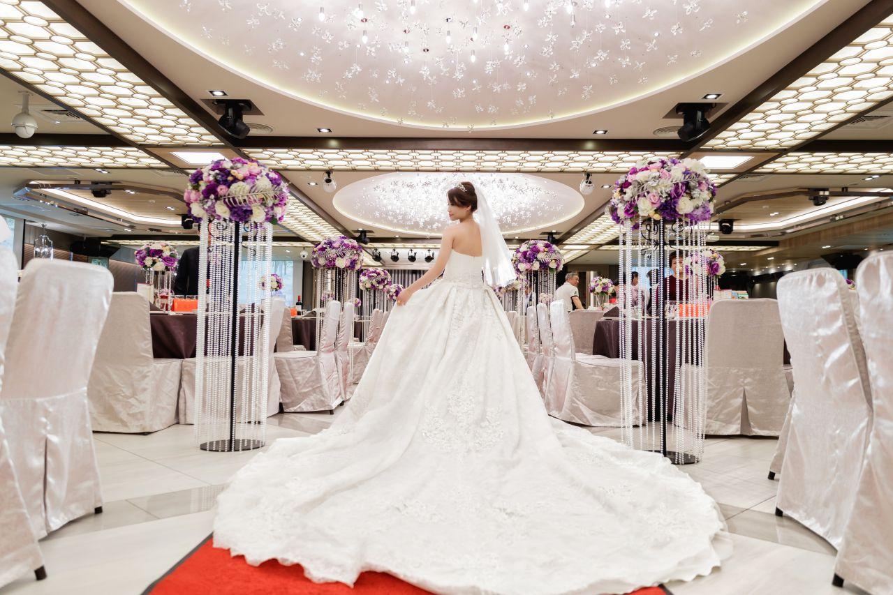 寒軒和平店婚禮攝影,寒軒和平5F寶軒廳,寒軒婚禮攝影,寒軒和平婚禮紀錄,寒軒和平攝影師