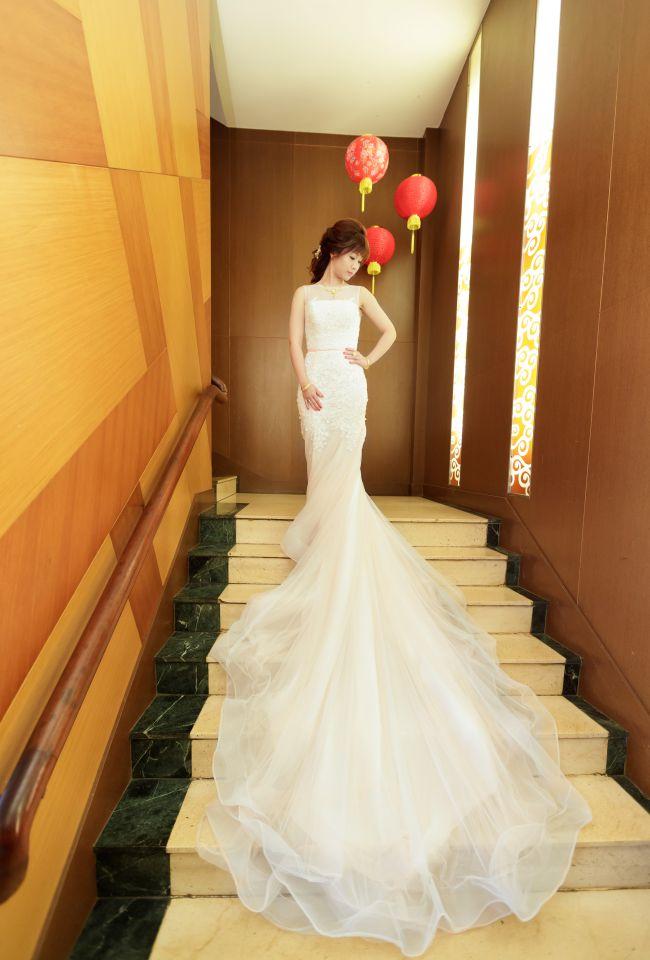 東港東昇餐廳婚禮攝影, 高雄婚攝, 東港婚攝, 東港東昇餐廳