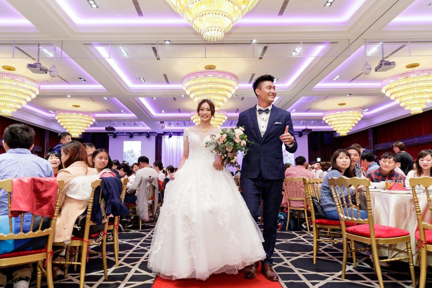 老新台菜婚禮攝影, 老新台菜婚攝,高雄婚攝森森,婚攝森森,婚攝推薦, 婚禮紀錄