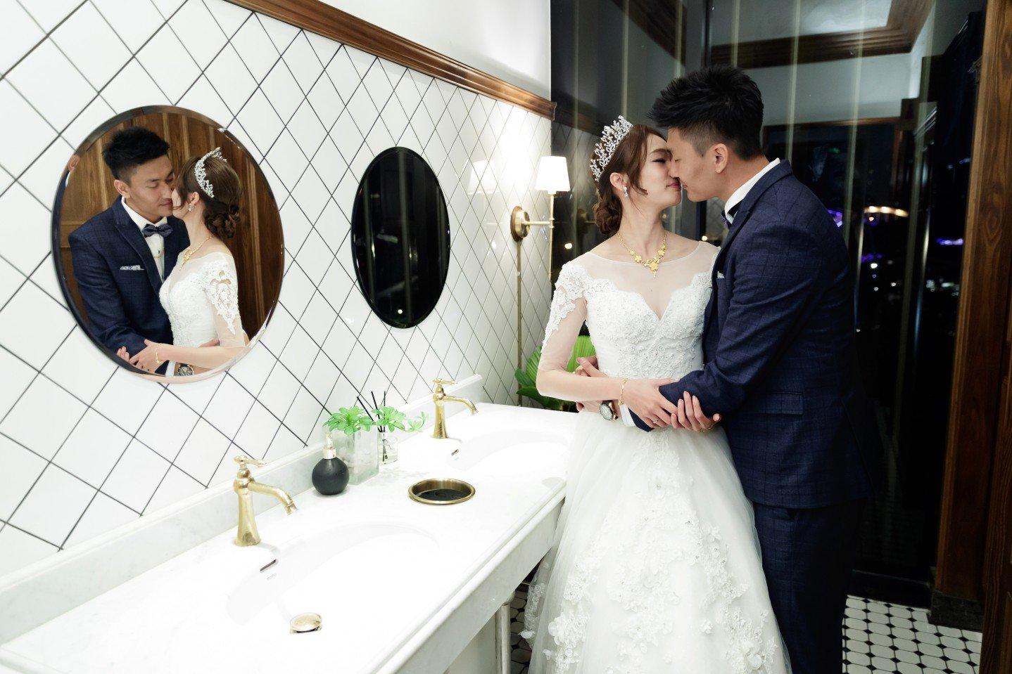 老新台菜婚禮攝影, 老新台菜婚攝,高雄婚攝森森,婚攝森森,婚攝推薦