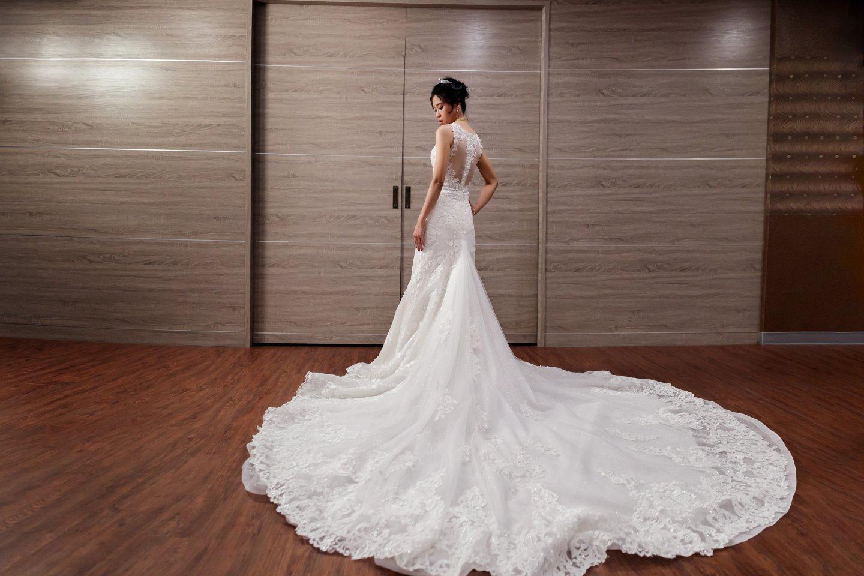 東隆堂婚禮攝影, 屏東婚攝, 東隆堂婚宴會館