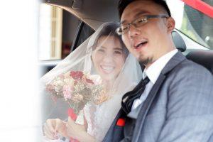 婚攝|毛毛&秋秋@屏東東隆堂婚宴會館