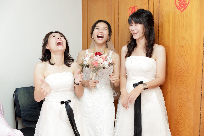 東隆堂婚禮攝影,高雄婚攝,婚攝,婚禮攝影