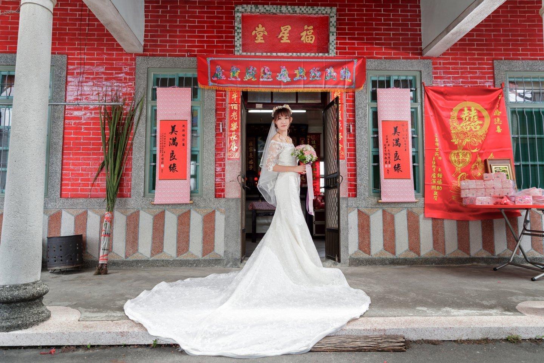流水席婚禮,流水席婚禮攝影, 婚攝森森, 婚攝推薦